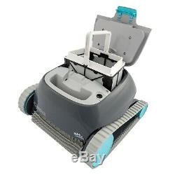 Dolphin Advantage Inground Robotic Swimming Pool Cleaner