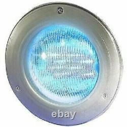 Genuine Hayward Colorlogic LED Swimming Color Pool Light W3SP0527SLED100 NEW