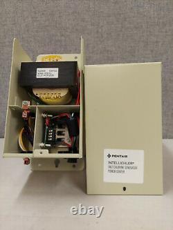 Pentair Intellichlor Power Center