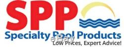 Polaris 9400 Sport 4WD Automatic Robotic Inground Swimming Pool Cleaner F9450