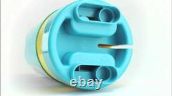 Pool Frog In Ground Swimming Replacement Mineral Reservoir Cartridge 5400 Series