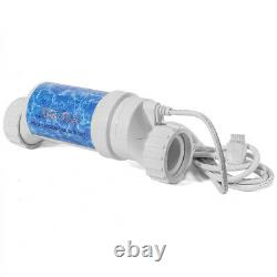 T15 Generic Replacement Cell Salt Cell T-Cell-15 for 40K Gallons Swimming Pool