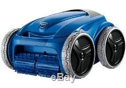 USED Polaris 9450 Sport 4WD Robotic Inground Swimming Pool Cleaner