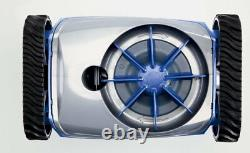 Zodiac Baracuda MX6 Inground Swimming Pool Suction Automatic Cleaner With Hoses