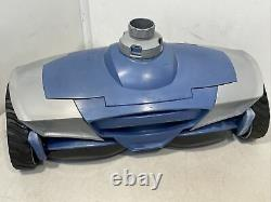 Zodiac Baracuda MX8 In-Ground Robotic Automatic Swimming Pool Cleaner Head Only
